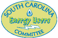 South Carolina Energy Users Committee